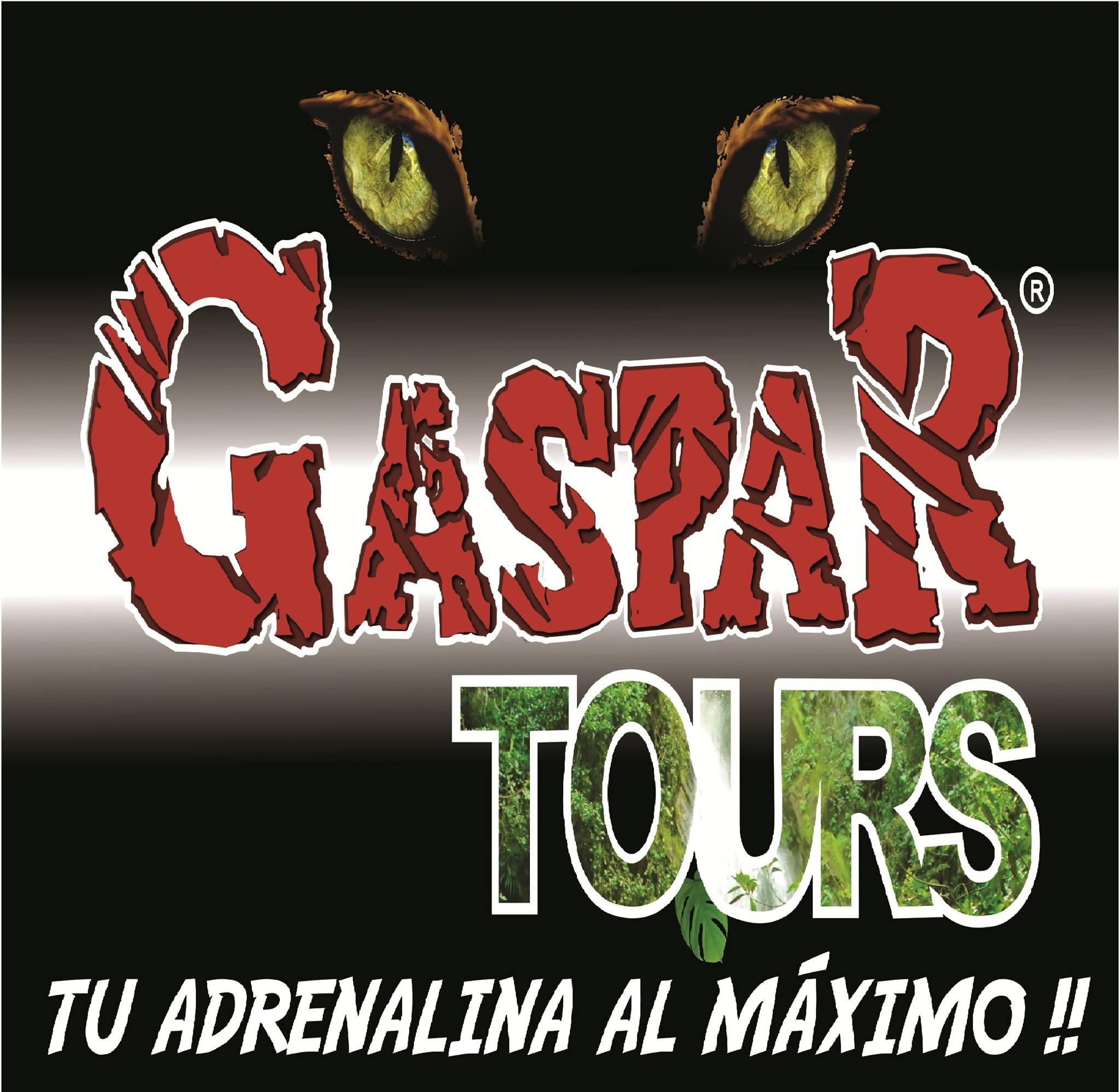 Guía turística en Satipo Gaspar Tours