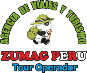 Guía turística en Satipo Zumag Perú