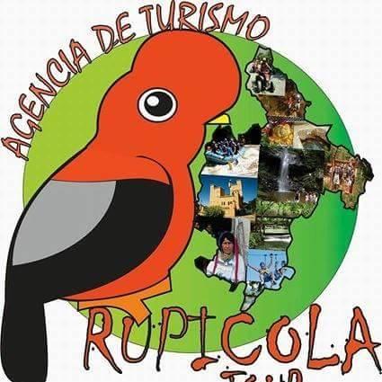 Guía turística en Satipo Rupicola Expeditions